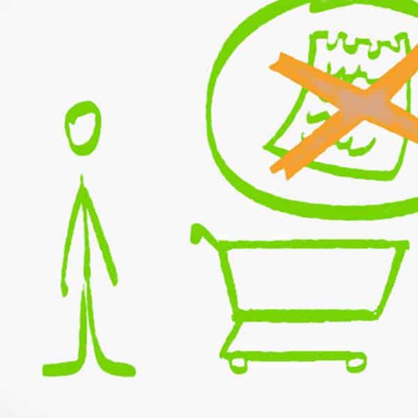 Smart Shopper App