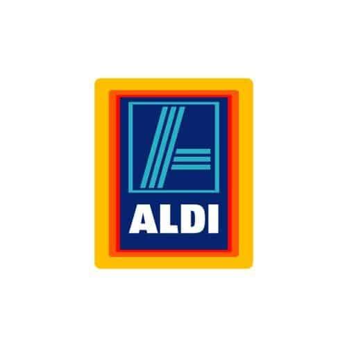 Adli logo