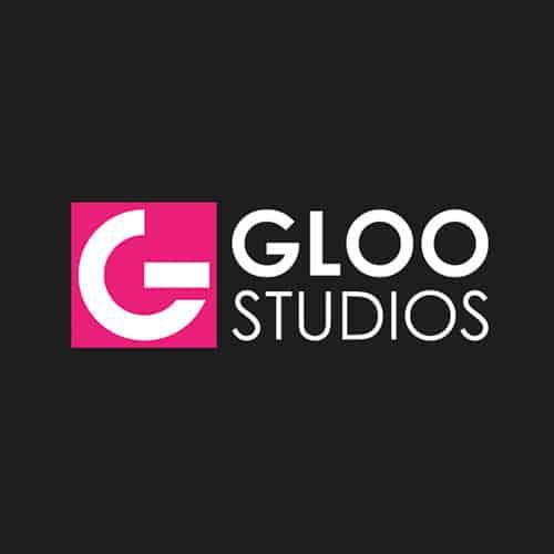 Gloo Studios logo